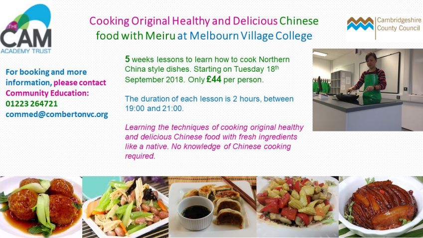 Northern_Chinese_Cooking_18th_September_18.jpg
